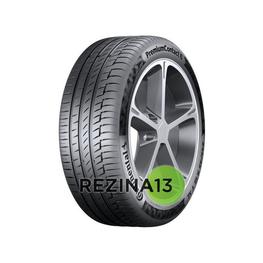Continental PremiumContact 6 225/55 R18 98V