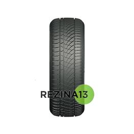 Habilead ComfortMax 4S 195/55 R16 87H