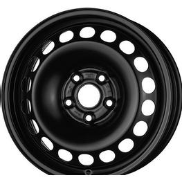 Magnetto R1-1921 6,5x16 5x112 ET41 DIA57,1 (black)