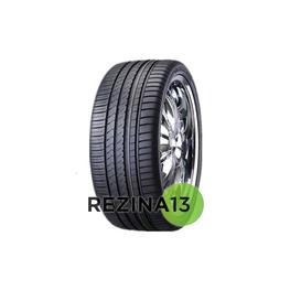 Winrun R330 305/30 ZR19 102W XL