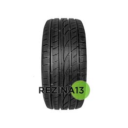 Aplus A502 235/45 R18 98H XL