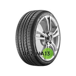 Austone SP-701 235/45 ZR17 97W XL
