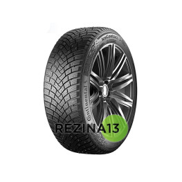Continental IceContact 3 235/45 R18 98T XL