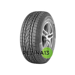 Continental ContiCrossContact LX2 235/65 R17 108H XL