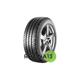 Continental ContiVanContact 200 215/60 R16 99H Reinforced