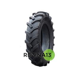 Agrica R-1 (с/х) 7 R12 80A6 6PR