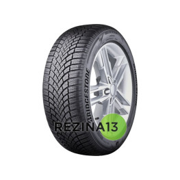 Bridgestone Blizzak LM005 205/60 R16 96H XL