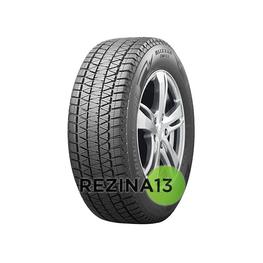 Bridgestone Blizzak DM-V3 215/70 R16