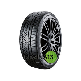 Continental ContiWinterContact TS 850P 265/65 R17 112T