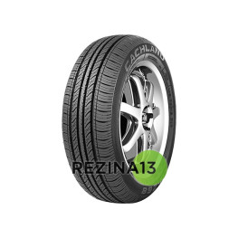 Cachland CH-268 175/65 R14 82T