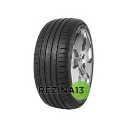 Atlas Sport Green 255/45 ZR18 103W XL