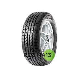 Prestivo PV-E715 175/60 R15 81H